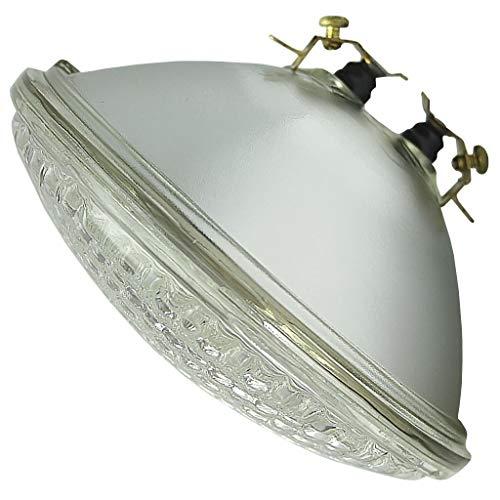 Eiko 4419 Incandescent Sealed Beam Lamp (Pack of ()