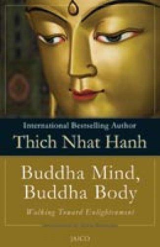 Buddha Mind; Buddha Body