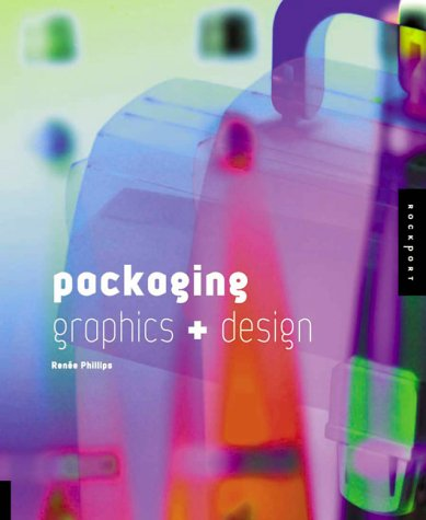 Packaging Graphics   Design