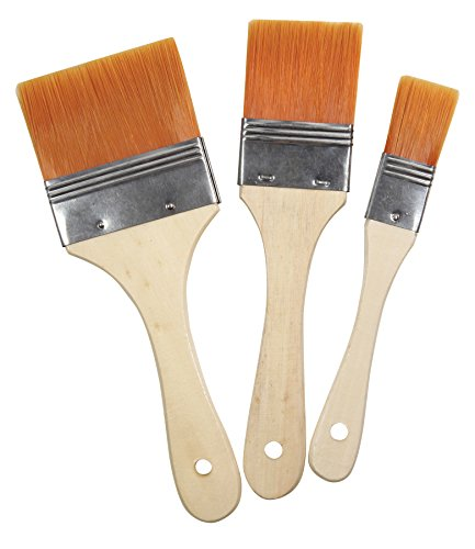 heritage-arts-abp106-3-piece-short-handle-gesso-basecoat-brush-value-set
