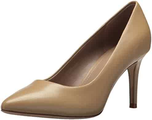 Donald J Pliner Women's ibby Pump