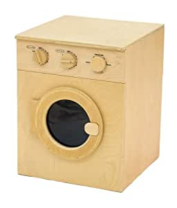 A+ Childsupply Washing Machine