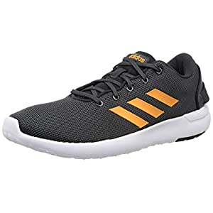 Adidas Men Arcadeis Ms Running Shoes