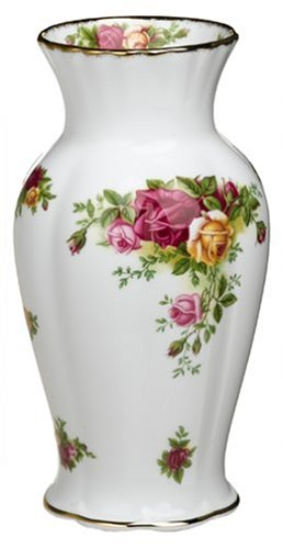 Amazon Royal Albert Old Country Roses 6 12 Inch Montrose Small