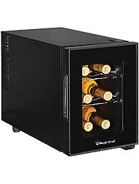 Wine Cellars  Amazon.com