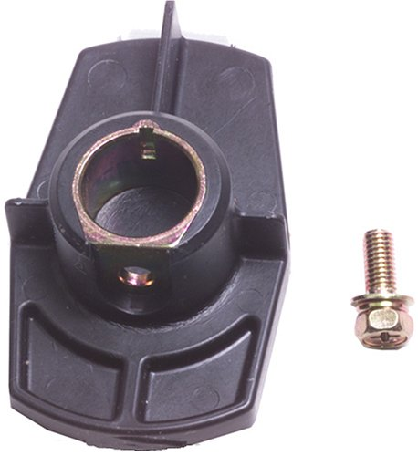 Beck Arnley 173-8015 Ignition Rotor