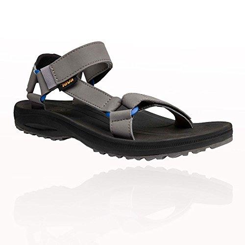 Teva Winsted S Walking - Sandal - Walking SS18-9 B07B9WF8C6 Shoes 871902