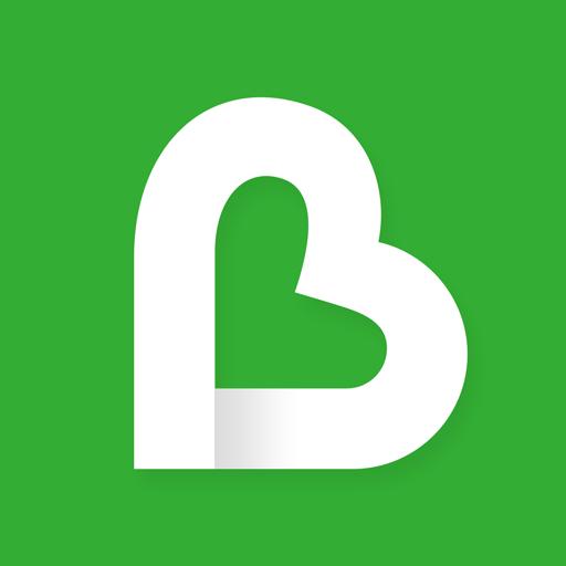 Brandee - Free Logo Maker & DIY Logo Creator Logo Arc