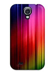 Fashionable HRcqKFK648AxnAs Galaxy S4 Case Cover For Colors Protective Case