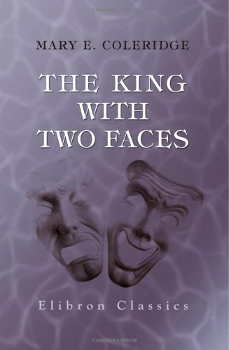 Read Online The King with Two Faces ebook