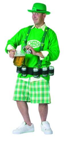 Cheers N Beers (Halloween Beer Drinking Games)