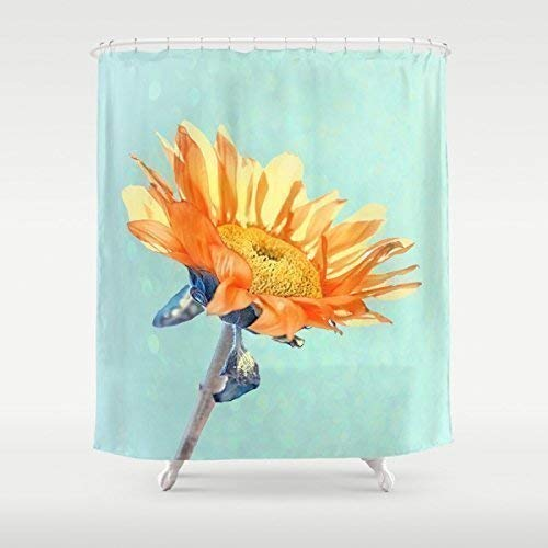 Amazon Shower Curtain