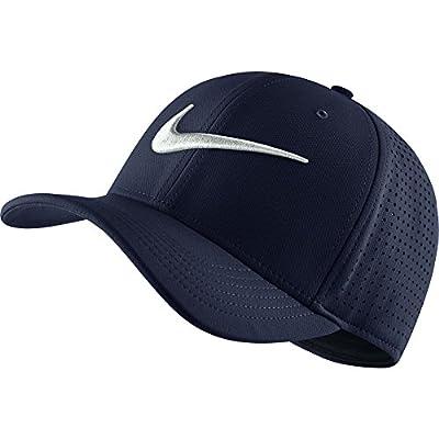 NIKE Vapor Classic 99 SF Training Hat from Nike