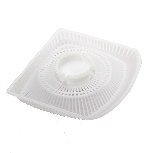 SUMMER WAVES Replacement Skimmer Strainer Basket for SFX Skimmer Canisters P58PP1952
