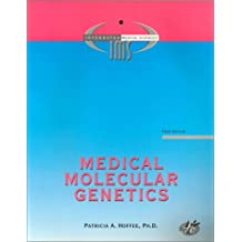 Medical Molecular Genetics