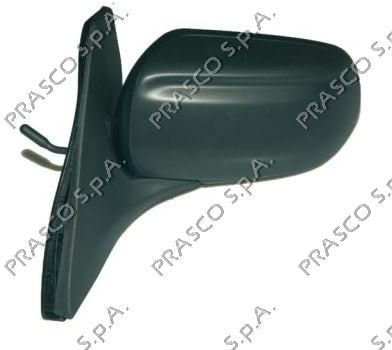 PRASCO MZ0217314 Door Mirror