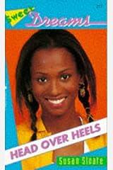 Head Over Heels (Sweet Dreams Series #217) Paperback