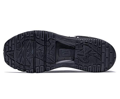 OneMix Black Scarpe Adulti Nero da Unisex 40 Mystic Corsa Dilize 1vUqq