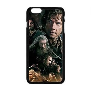 hobbit la bataille des cinq arm¡§|es Hot sale Phone Case Cover For SamSung Galaxy S3