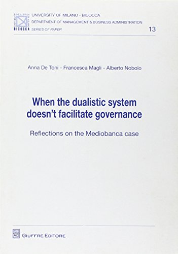 when-the-dualistic-system-doesnt-facilitate-governance-reflections-on-the-mediobanca-case