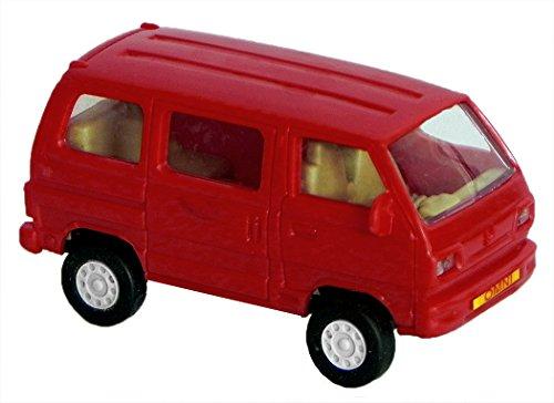 dollsofindia-red-acrylic-maruti-omni-3-x-15-x-15-inches