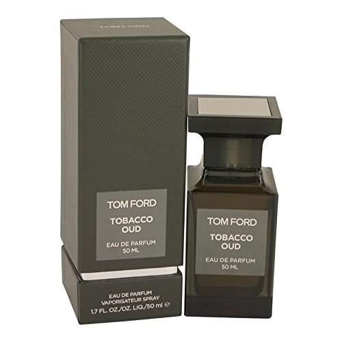 Tom Ford Private Blend Tobacco Oud Eau De Parfum Spray For Men 50Ml/1.7Oz