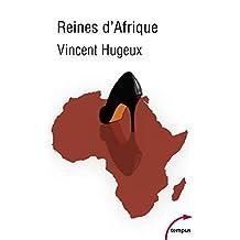 Reines d'Afrique (TEMPUS t. 646) (French Edition)