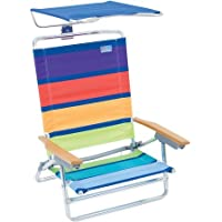 Rio Classic 5-Position Beach Chair