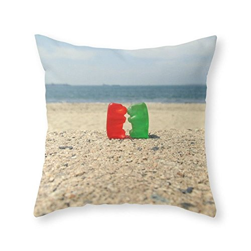 Society6 Pillow Indoor pillow insert product image