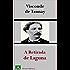 A Retirada de Laguna (Ilustrado) (Literatura Língua Portuguesa)