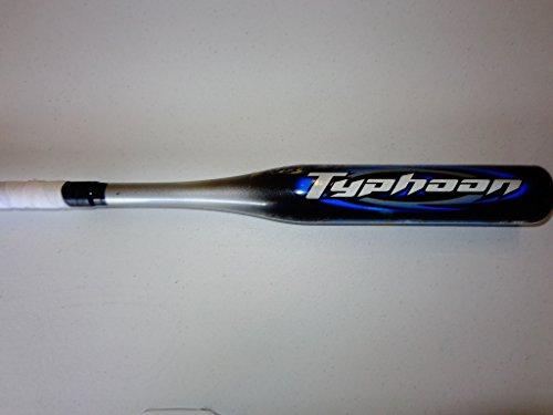 Typhoon Fast Pitch Bat (28)