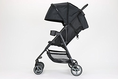 Zoe X1 Stroller Review Technology Sports Furniture