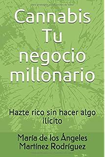 Recetas con marihuana (ALIMENTACION): Amazon.es: Elisabet ...