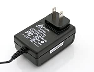 AC Adapter For Sunfone ACW018A3-12U Power Supply Cord Global Wall Charger NEW