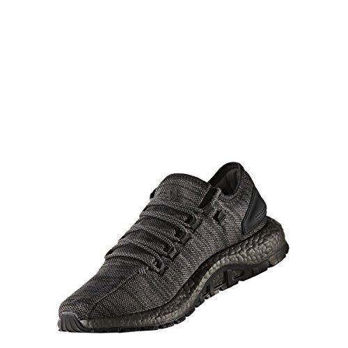 844b7ad58aea6 Galleon - Adidas Men s Pureboost ATR Running Shoe