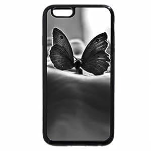 iPhone 6S Plus Case, iPhone 6 Plus Case, a delicate gift