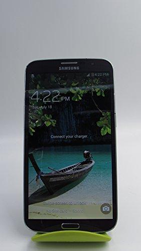 Samsung Galaxy Mega L600 Sprint Locked CDMA 4G LTE 6.3-inch Smartphone - Black