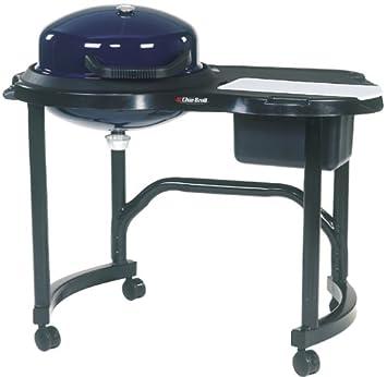 Amazon.com: Char-Broil Patio Bistro Electric Grill: Garden & Outdoor