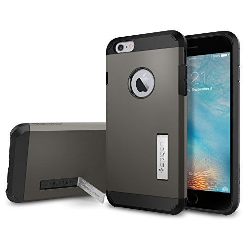 iphone 6 plus case stand - 7