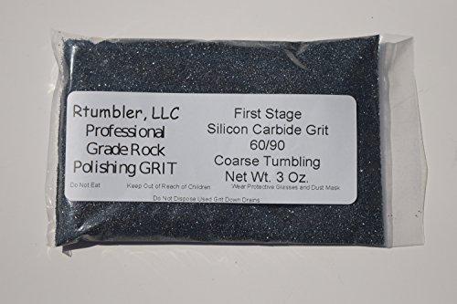 homemade rock tumbler instructions