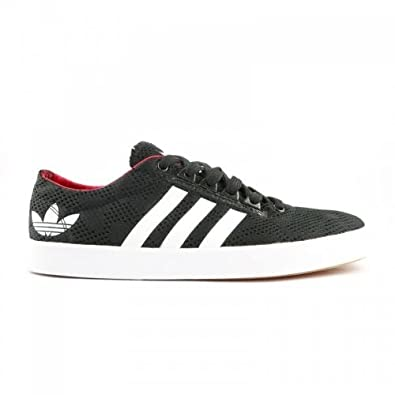 on sale 6a659 f0b83 Adidas Neo 2 Black Sneakers For Men  Buy Online at Low Prices in India -  Amazon.in