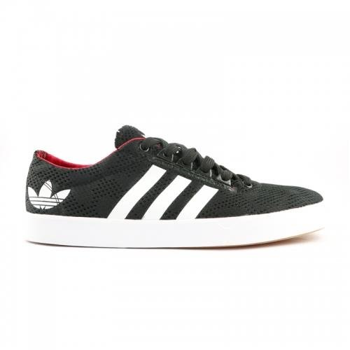 Adidas Neo 2 Black Sneakers For Men  Buy Online at Low Prices in India -  Amazon.in 0a1b5ba1c0c