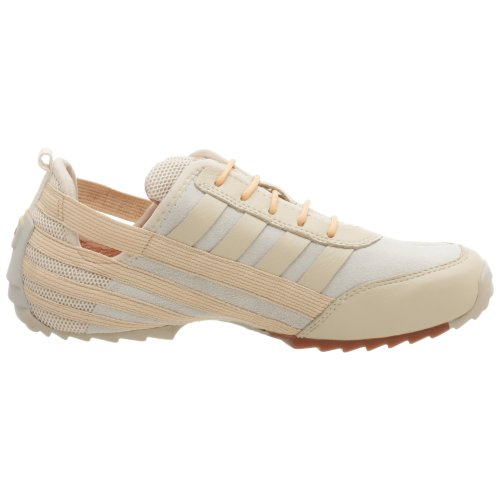 Quetta Almond Gray TSUBO Women's Light Sneaker 7wnTq1