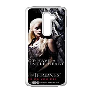 Game?of Thrones Wikia Phone Case for LG G2