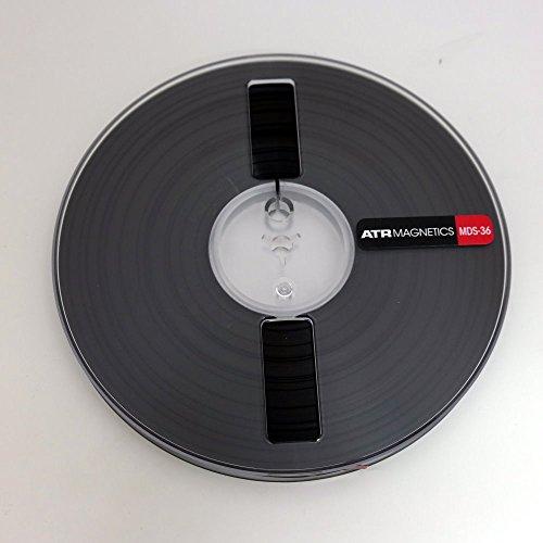 - 7 inch Reel Tape, 1/4 Inch 1 Mil, 1800'