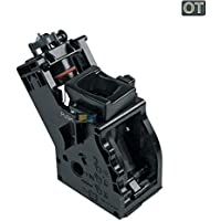 996530006525 Saeco Sistema de preparaci/ón hd5075//01/Exprelia sup038/Philips Xelsis Fabricante