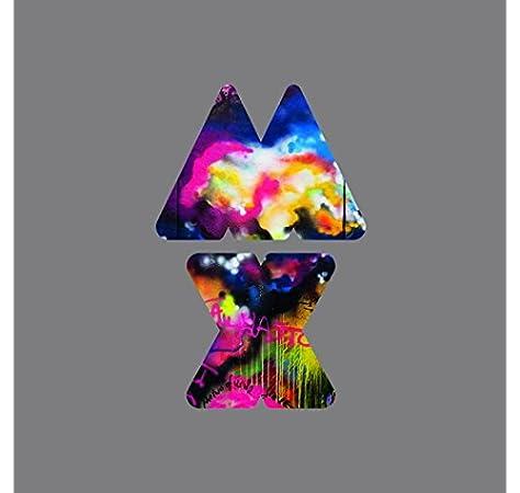 Mylo Xyloto: Coldplay: Amazon.es: Música