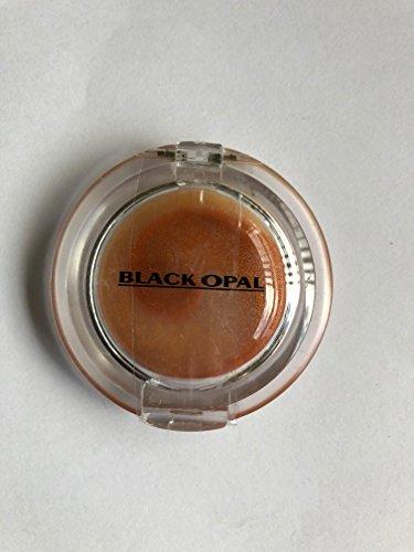 Black Opal Lip Gloss VOODOO