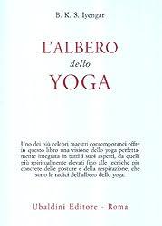 L'albero dello yoga