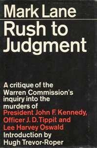 rush-to-judgement-